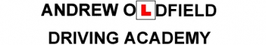 Andrew Oldfield Driving Academy