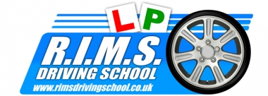 RIMS Driving School -  Mick Kingham