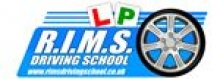 RIMS Driving School - Mohammed Ameen - Rotherham Professional Driving instructors Association